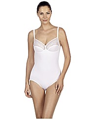 Triumph Daily Basics Non Wired Bodysuit