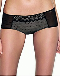 Wonderbra Gel Pixel Shortie