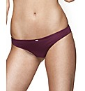 Gossard Egoboost Brazilian Brief