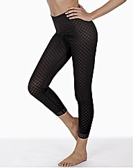 Triumph Fabulous Sensation Leggings