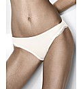 Triumph True Curves Tai Brief