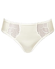 Triumph True Desire Tai Brief