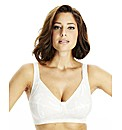 Naturana Non-Wired Bra