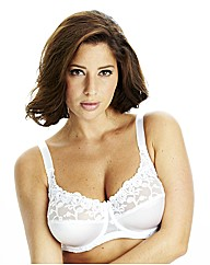 Naturana Full Cup Underwired Bra