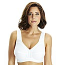 Naturana Full Cup Non-Wired Bra