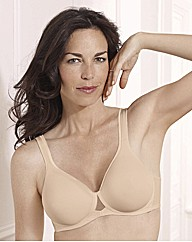 Playtex Absolu Comfort T-shirt Bra