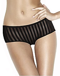 Wonderbra Linear Structure Shortie