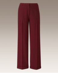 New Slouch Trousers Length 31in