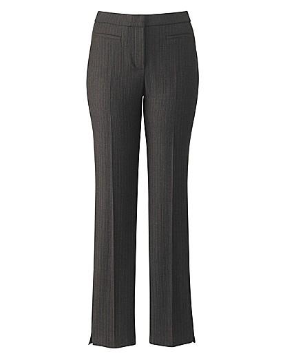 MAGIFIT Slim Leg Trousers Length 30in