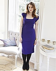 BESPOKEfit Dress Very Voluptuous Fit H-K
