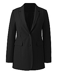 Tall Mix & Match Blazer Length 30in