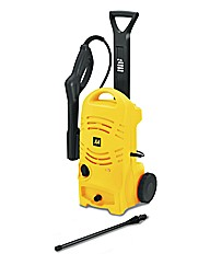 AA 1500W Pressure Washer