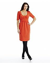 BESPOKEfit Dress Standard Fit B-DD