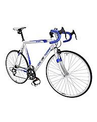 Col De Turini Braus 700c Road Bike