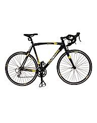 Col De Turini Veymont 700c Road Bike