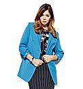 Mix And Match Blazer Length 28in