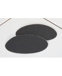 Perfect Pedi Replacement Blades & Pads