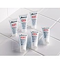 Set of 6 Gels for Ab Solution Belt