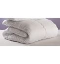 Egyptian Cotton 15 Tog Duvet