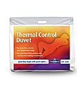 Thermal Control Duvet 13.5 Tog