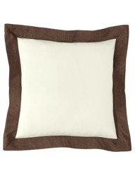 Claremont Filled Cushions
