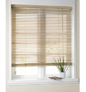 Sunlover Hardwood Venetian Blind