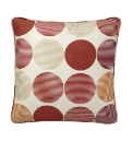 Pimlico Filled Cushions