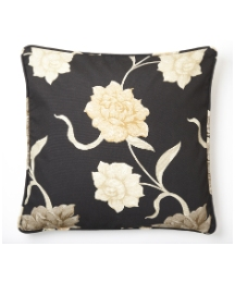 Georgina Panama Filled Cushions
