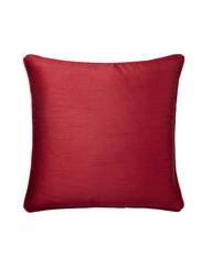 Java Filled Cushions