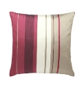 Whitworth Filled Cushions