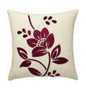Rivage Luxury Filled Cushions
