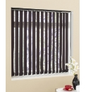 Sunlover Vertical Blind