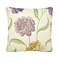 Briar Rose Filled Cushions