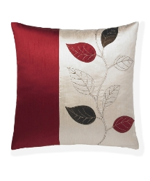 Fernwood Filled Cushions