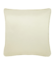 Plain Dye Satin Filled Cushions