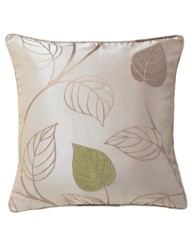 Windsor Cushion Covers