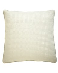 Duchess Cushion Covers