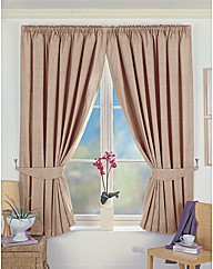 Neave Blackout Curtain