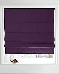 Emperor Thermal Roman Blind