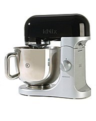 Kenwood Kmix Stand Mixer Peppercorn
