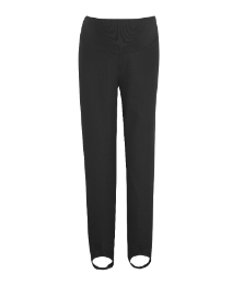 Maternity Stirrup Trousers Length 31in
