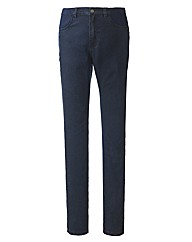 Chloe Maternity Skinny Jeans