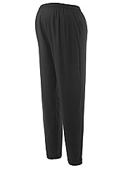 Maternity Tapered Trousers