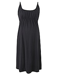 Maternity Nightdress