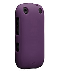 Case Mate Blackberry 9320 Case - Purple