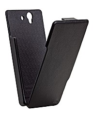 Case Mate Sony Xperia Z Flip Case