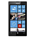 Nokia Lumia 520 SIM Free Mobile - White