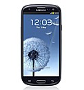 Samsung Galaxy S3 SIM Free Mobile- 16GB