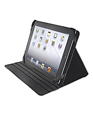 Universal Folio stand for 10in Tablet