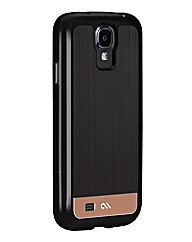 Case Mate Samsung S4 Case
